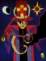 alchemist_final