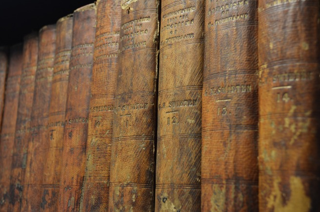 books-646640_1920
