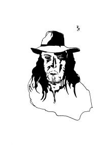 Hat_Portrait