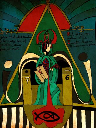 Priestess_Final