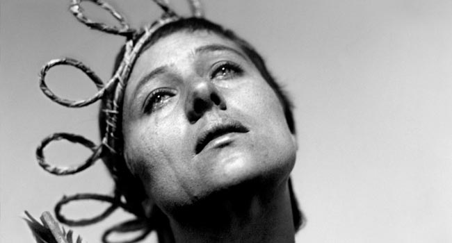passion-of-joan-of-arc-silent-film